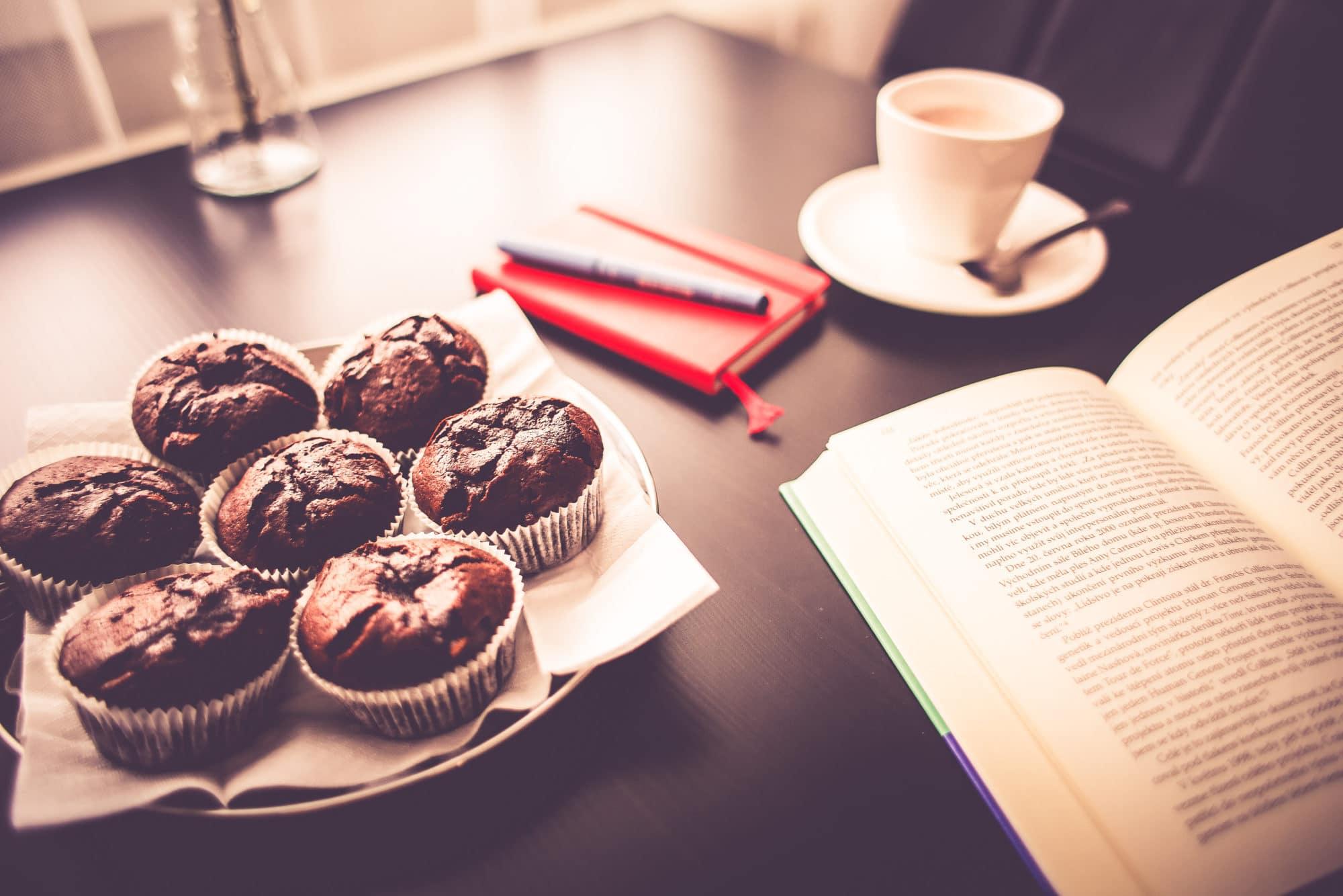 muffiny-konferencja-e1557237802628