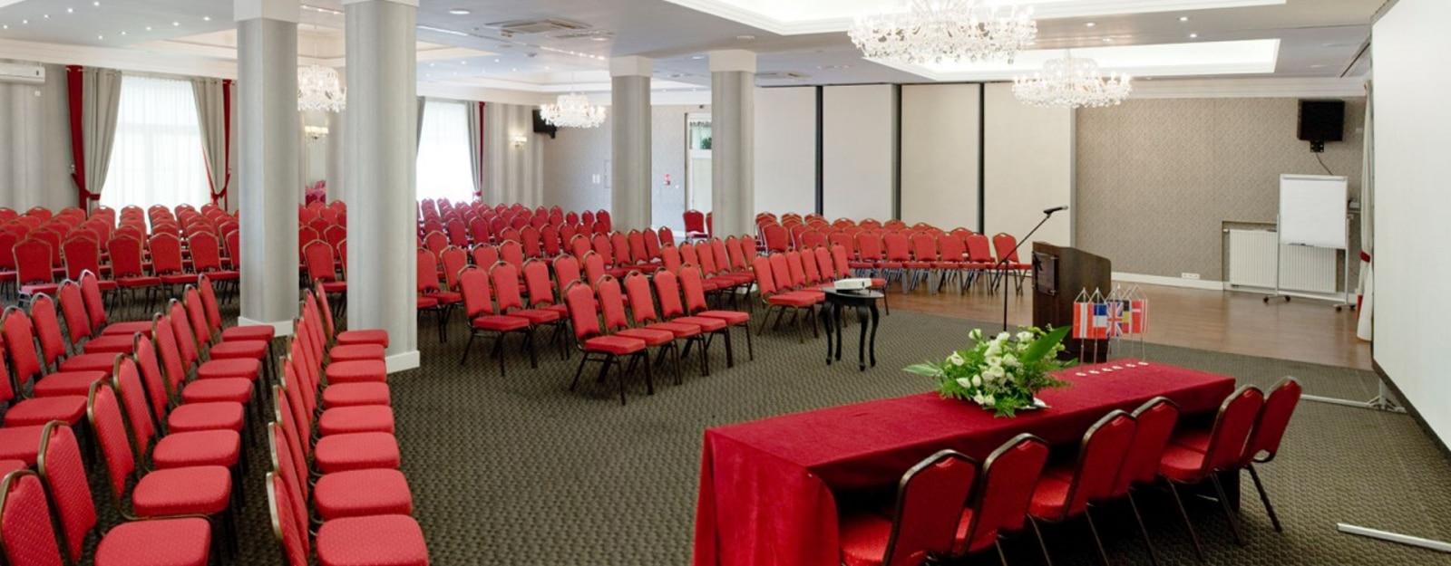 top-konferencje-1920x750 (1)