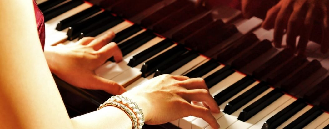top-piano
